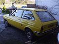 Ford Fiesta Mk 1 (1976) (2121285826).jpg