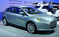 Ford Focus Electric WAS 2011 894.JPG