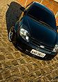 Ford Ka Photoshoot (2).jpg
