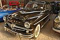 Ford SAF - Vendôme - 1954 (M.A.R.C.).jpg