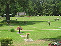 Forest Lawn Memorial Park in Ruston, LA IMG 3823.JPG