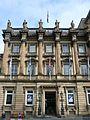 Former British Linen Bank, St. Andrew Square Edinburgh.jpg