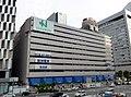 Former Hanshin Department Stores Umeda main store.jpg