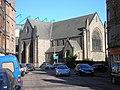 Former Lockhart Memorial Church - geograph.org.uk - 425489.jpg