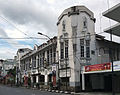 Former Varekamp & Co. bookstore and printing in Medan.jpg