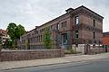 Former electrical substation An der Weide Hanover Germany.jpg
