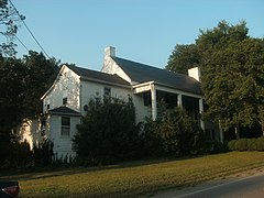 Former tavern in Bryantown Historic District.jpg