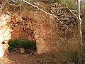 Forn de calç del Pollet (Subirats) - 4.jpg