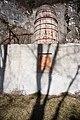 Fornace da calce V - Torrazza di Caslano.jpg