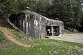 Fort Schoenenbourg FRA 004.jpg