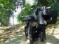 Fort Siloso - Sentosa Island, Singapore (4374811103).jpg