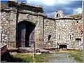 Fort du Gondran - panoramio.jpg