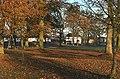 Forteviot - geograph.org.uk - 477454.jpg