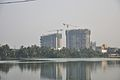 Forum Atmosphere - Residential Complex Under Construction - Kolkata 2013-12-02 1051.JPG