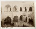 Fotografi från Jerusalem - Hallwylska museet - 104380.tif