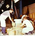 Fotothek df n-15 0000188 Facharbeiter für Sintererzeugnisse.jpg