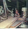 Fotothek df n-15 0000320 Facharbeiter für Sintererzeugnisse.jpg