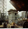 Fotothek df n-22 0000163 Baufacharbeiter, Fernmeldeamt.jpg