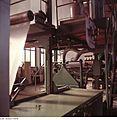 Fotothek df n-30 0000075 Facharbeiter für Glastechnik.jpg