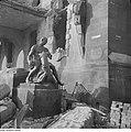 Fotothek df ps 0000145 Götter - Halbgötter - Dämonen ^ römische Götter - Halbgöt.jpg