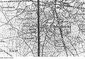 Fotothek df rp-c 0970056 Hohenbocka. Karte 1-100.000.jpg