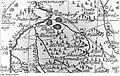 Fotothek df rp-c 1010027 Waldhufen-Thiemendorf. Oberlausitzkarte, Schenk, 1759.jpg