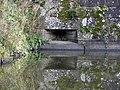 Fougères (35) Château Tour Raoul 03.JPG