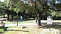Founding Fort Worth context (28606014662).jpg