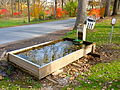 Fountain Park Schaefferstown PA.jpg