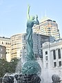 Fountain of Eternal Life (27734144085).jpg