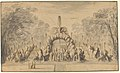Fountain with a Rock Arch in a Park MET 1973.113.jpg