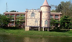 Foy's lake Chittagong-4.JPG