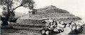 Från Dr. S.Linnés expedition till Mexiko 1932 - SMVK - 0307.b.0033.a.tif