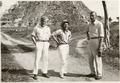 Från Dr. S.Linnés expedition till Mexiko 1932 - SMVK - 0307.f.0111.tif