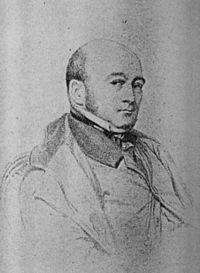 Frédéric Bérat.jpg