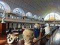 Fr Roubaix LaPiscine - Main hall from poteries.jpg