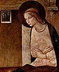 Fra Angelico 046.jpg