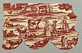 Fragments (England), 1780–90 (CH 18666519).jpg