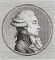 François Dominique de Reynaud de Montlosier.jpg