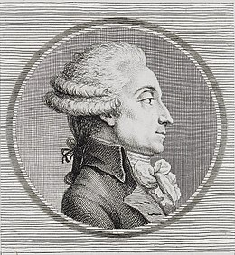 François Dominique de Reynaud de Montlosier.jpg