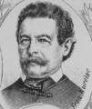 Fran Kurelac 1885 Mayerhofer.png