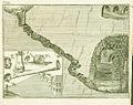 Franc Anton Steinberg - Spust v podzemlje Cerkniškega jezera.jpg