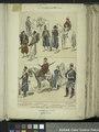 France, Colonies, 1896 (NYPL b14896507-1632057).tiff