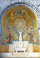 France-002084 - St. Francis of Assisi (15773718445).jpg
