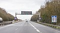 France-Luxembourg border Dudelange A 31-A 3-0040.jpg