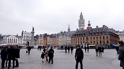France - Lille - panoramio.jpg