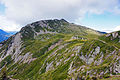 France - mountain view 3.jpg
