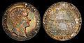 France 1803-A 1 Franc.jpg
