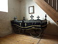 France Oltingue Old hearse.jpg