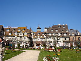 France calvados deauville hotel normandy.jpg